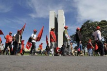 Testemunhas da palavra de Lula: 'pastorzinhos populares de esquerda' em universidades