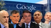 AO VIVO: Bolsonaro desmonta mentiras na ONU / Lula e o general vermelho (veja o vídeo)