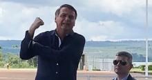 Plano dos globalistas começa a ruir e Bolsonaro se consolida como líder mundial (veja o vídeo)
