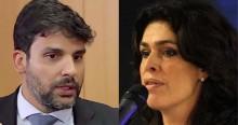Secretário de Fomento à Cultura revela porque grupo da mulher de Caetano organizou protestos contra Bolsonaro em NY (veja o vídeo)