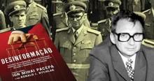 General ex-chefe de serviço secreto comunista, fez revelações assustadoras ao fugir para os EUA