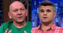 """Jornalista """"esquerdopata"""" ataca Hang, faz insana comparação a """"Nardoni"""" e leva resposta desmoralizante"""