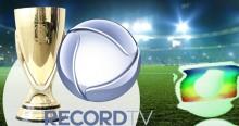 Uma das maiores derrotas na história da Rede Globo