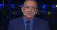 A primeira dura derrota da Globo depois do fim monopólio já chegou...