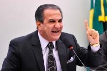 Malafaia abre fogo contra CNN e sai em defesa de Alexandre Garcia
