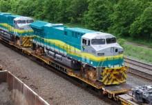 Brasil nos trilhos: chega a R$ 80,5 bilhões a previsão de investimentos em  ferrovias