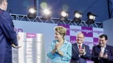 O etanol um dia sonhou em ser o salvador da pátria, mas foi assombrado por  Dilma Rousseff