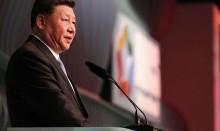 Todos contra a China