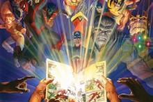 Cada vez mais progressista: Marvel avalia tirar o 'men' de X-Men