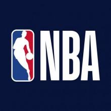 Craques da NBA tentam resistir à ditadura sanitária