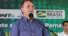 Bolsonaro, globalismo e os desafios do Brasil
