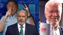 Da cobertura parcial à demissão de jornalista... Um balanço do pós-Sete de Setembro