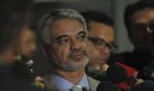 Humberto Costa é incompetente ou mentiroso? (veja o vídeo)