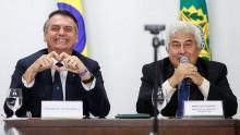 Finalmente o Brasil ingressa na Organização Europeia para Pesquisa Nuclear