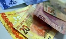 Governo Bolsonaro amplia o crédito para reaquecer a economia