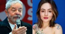 Desmoralizado, Lula recua e desiste de processo contra jornalista (veja o vídeo)