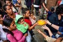 Socialismo destrói completamente a Venezuela