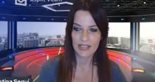 """Jornalista da Espanha cita Lula e Dilma e denuncia que """"o tráfico de drogas patrocina a esquerda"""" (veja o vídeo)"""