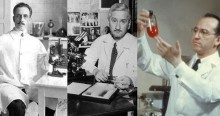 CPI ataca classe médica e nega a própria ciência, enquanto acusa os outros de negacionistas (veja o vídeo)