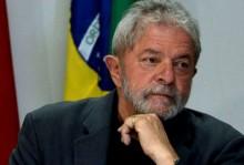 """Justiça diz que não houve abuso na matéria """"Levei malas de dinheiro para Lula"""" e ex-presidiário terá que pagar R$ 150 mil"""
