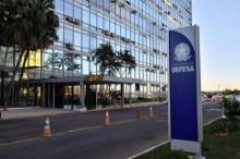 Bolsonaro cria a Escola Superior de Defesa