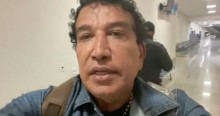 """Ex-senador diz que """"chantagem do Senado por STF"""" ocorre há anos e só Bolsonaro pode resistir (veja o vídeo)"""