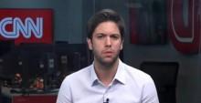 """Para """"fechar o caixão"""" da CNN Brasil, Coppolla vai deixar a emissora"""