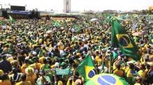 A importância do 7 de setembro: O dia em que 'morreu' o impeachment do presidente Bolsonaro