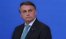 """Finalmente, Governo se manifesta sobre """"absorventes"""", revela """"trama"""" contra Bolsonaro e faz promessa"""