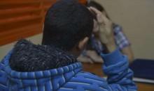"""Escola municipal coloca em tarefa para adolescentes, cálculo envolvendo """"cocaína"""" e causa revolta"""