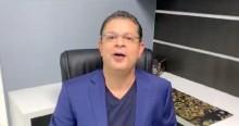 Em grave denúncia, deputado garante que 'grupo de senadores' forçam nova indicação para o STF (veja o vídeo)