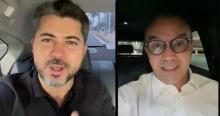 """No RN da petista Fátima Bezerra, CPI local revela """"falcatrua brutal"""" do Consórcio Nordeste (veja o vídeo)"""