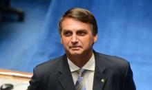 Com mais de 1 milhão de seguidores, Bolsonaro lidera Telegram no Brasil