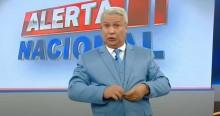 """Justiça decide e grupo """"esquerdopata"""" terá que interromper campanha de """"constrangimento"""" contra Sikêra"""