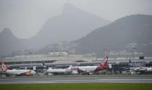 Governo Federal vai chegar a 50 aeroportos concedidos à iniciativa privada até 2022