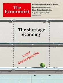 O próximo ataque à humanidade: escassez de alimentos