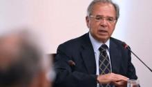 Paulo Guedes é atacado pela esquerda, em narrativa sobre offshore, no caso Pandora Papers