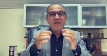 URGENTE: Malafaia divulga o vídeo prometido e faz graves revelações sobre ministros (veja o vídeo)