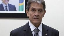 """URGENTE: Defesa de Roberto Jefferson informa que ele corre """"grave risco"""" de morte na prisão"""