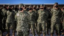 Na Câmara, Comissão rejeita cota para ex-militares em universidades públicas