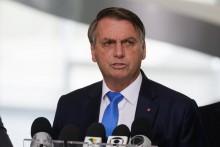 """Analista político faz graves revelações e diz que o """"sistema"""" está tentando inviabilizar PTB para Bolsonaro (veja o vídeo)"""