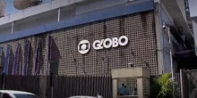 """Em meio à crise, Globo troca a presidência, convoca funcionários para """"live"""" e causa pânico"""