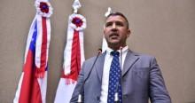 Para tirar a OAB das garras da esquerda, Instituto de advogados lança apoio a ex-militar no AM