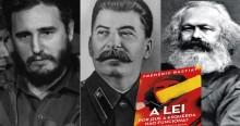 Por mais de um século a esquerda vem tentando esconder a verdade...