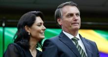 Em forte desabafo, Bolsonaro revela peso descomunal do cargo (veja o vídeo)