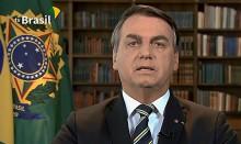 """Bolsonaro escancara as medidas absurdas de governadores e revela """"o que não te contam"""""""