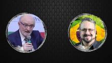 Debate: A faxina política depende de você! (veja o vídeo)