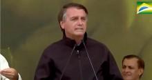Para desespero do MST e dos esquerdopatas, Bolsonaro quebra recorde de entrega de títulos rurais (veja o vídeo)