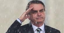 """""""Em ti confio, Presidente"""": Uma análise estarrecedora do Brasil (veja o vídeo)"""