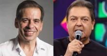 Band prepara investida pesada para derrubar de vez a Globo